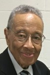 Lawrence Alfred Dunmore, Jr. M.D., MPH