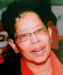 Shirley  Ann Tibbs