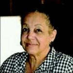 Diane Christine Anderson