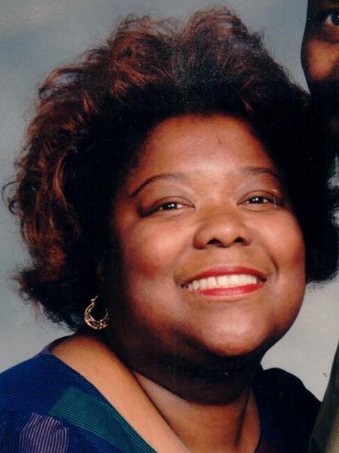 Pamela J. Tuckson