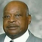 Herman L. Graves, Jr.