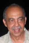Roy Manuel Grillo, Sr.