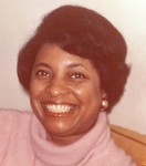 Ethel M. Lewis