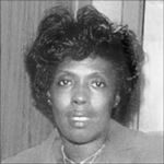 Mary Lou Eaton