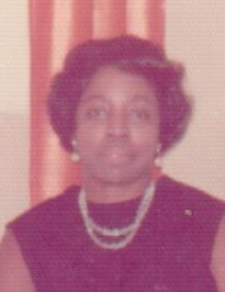 Willie Mae Templemon