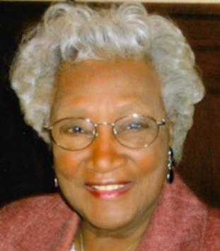 Vivian   Smith Anderson