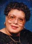 Marion  L. Dunsmore