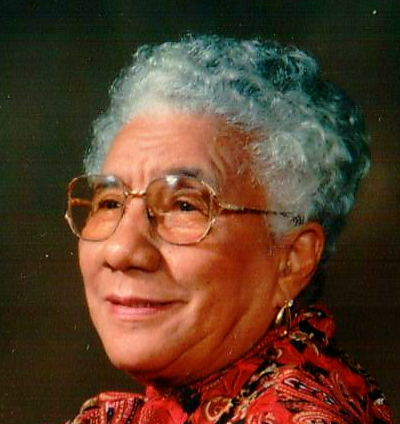 Virginia  D. Hubbard
