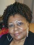 Gloria  Levon Thomas