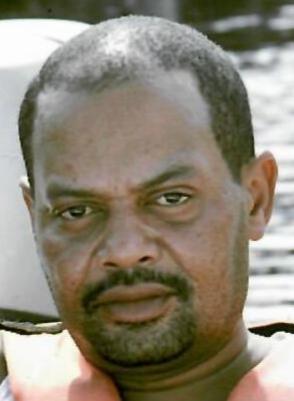 George  Elmer  Whiting, Jr.