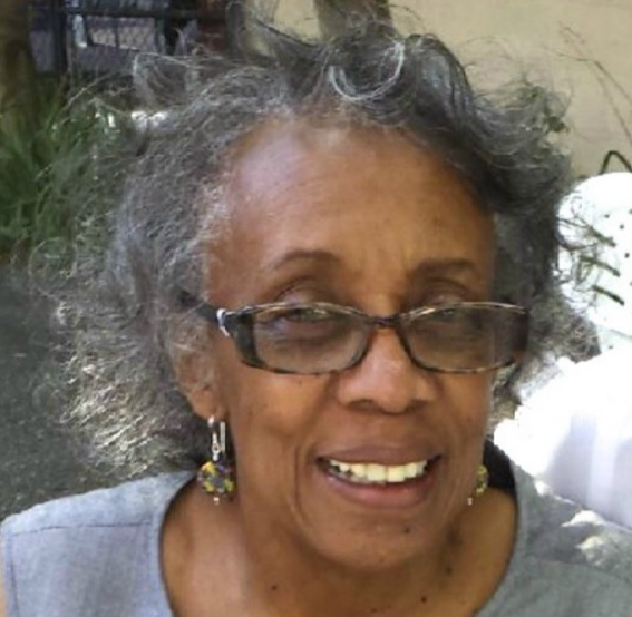 Janet  A.  Bryant