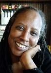 Belinda  Joy Jenkins