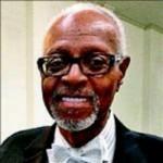 Lawrence  E.  Leonard, Sr.