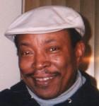 Jimmy Lee Brown