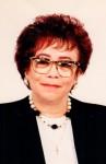 Marian J.  Harris