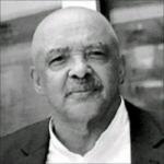 Lawrence  E.  Jordan