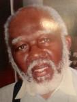 Randolph   Moses