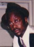 Derrick  Wade Nelson