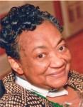 Dorothy  Jean  Baldwin