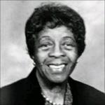Ruth E.  Austin