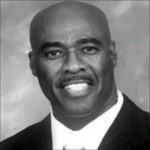 Vernon A.  Stewart, Jr.
