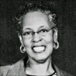 Frances Annette Johnson