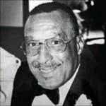 Kenneth  Avery, Sr.