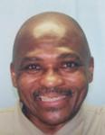 William  Daryl Haynes-Bey, Sr.