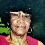 Ethel B.  White
