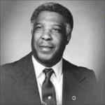 James Anderson  Jenkins