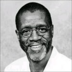 Robert   Durham, Sr.