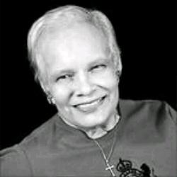 Ruby Downs Obituary, Washington, District of Columbia