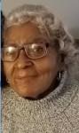 Ida Larine Williams