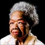 Evelyn C.  Jackson