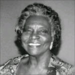 Vivian  Montague