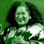 Dorothy  Ann Hawkins Gray