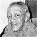 Elfair  C.  Moore
