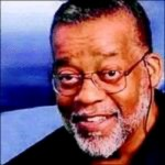 Dwight  C. Roberson