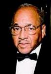 Herbert Thomas, Jr.