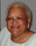 Lois  Tibbs
