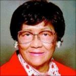 Anita Gavin