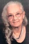 Bonnie Brock