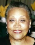 Marcia Wooden
