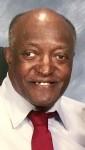 James  Davis, Sr.
