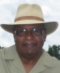 Eugene  Dozier