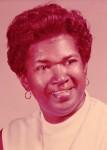 Joyce Ann Ratiff