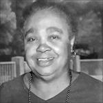 Juanita  Atkins