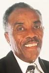 Rev. Rufus  Nix