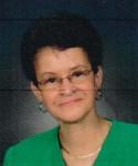 Linda  B. Robinson