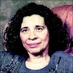 Pauline Gregory